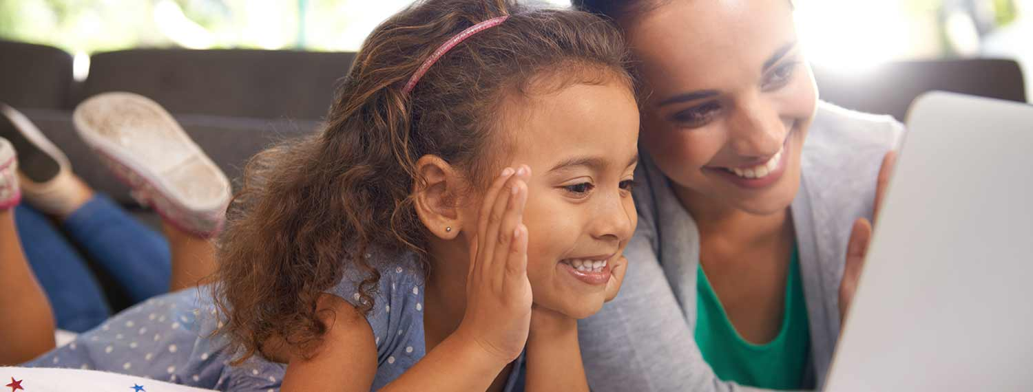 Four Quick Tips to Help Prevent Your Child from Seeing Inappropriate